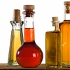 Up to 62% Off Olive Oils and Vinegars