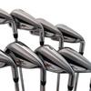 Callaway X Series N415 Irons