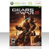 Gears of War 2 for Xbox 360
