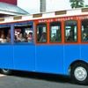 Up to 41% Off from Naples Trolley Tours