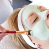 Up to 65% Off Skincare Services