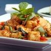 $10 for Thai Cuisine at Miss Asia