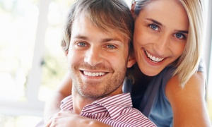 Park Avenue Hair Solutions: Up to 93% Off Laser Hair Restoration at Park Avenue Hair Solutions