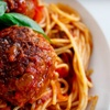 $10 for Italian Cuisine at Twisted Italian