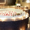 Up to 68% Off Spa Services in Farmington Hills