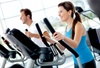 Up to 40% Off at Anytime Fitness