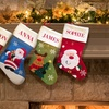 Up to 64% Off Dinkleboo Custom Christmas Stockings