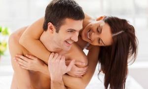 D&G (Locorotondo): 3 o 6 cerette total body per donna o uomo (sconto fino a 88%)