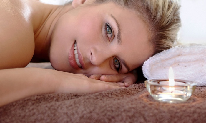 Roots of Creation Massage - Providence: $55 for a 90-Minute Full-Body Massage at Roots of Creation Massage ($110 Value)