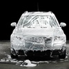 50% Off Car Detail with Paint Sealant
