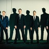Backstreet Boys – $20 for Concert