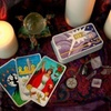 55% Off at Psychic Boutique
