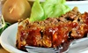 Boca Muse - Boca Del Mar: $10 for $20 Worth of Pub Food and Drinks for Two or More at Boca Muse