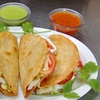 Up to 45% Off Mexican Food at Juarez Mexican Restaurant