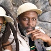 Steel Pulse  – Up to 51% Off Reggae Concert