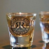 Up to 77% Off Tasting at Rolling River Spirits