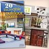 """California Home + Design"" – $7 for Subscription"