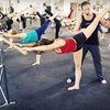 74% Off Classes at Cardio Barre