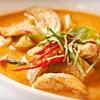 $11 for Thai Dinner at Thai Kitchen