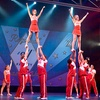 """Up to 51% Off """"Bring It On: The Musical"""""""