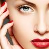 82% Off Laser Skin-Rejuvenation Treatments