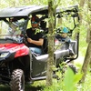 Up to 50% Off ATV Tours