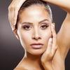 56% Off Facial at Healing Essentials