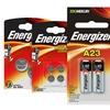 Energizer Accessories Batteries