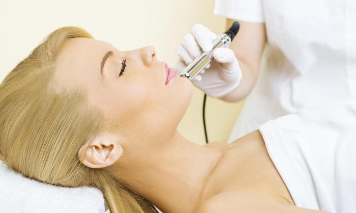 Maya Darwiche Micropigmentation - Allen Park: Permanent Makeup for Lips from Maya Darwiche Micropigmentation