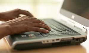 Generation 3 PC & Laptop Repair: $50 for $100 Worth of Computer, Smart Phone, or Laptop Repair at Generation 3 PC & Laptop Repair