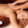 Up to 63% Off a Facial and Massage