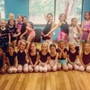 65% Off Unlimited Dance Classes