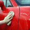 60% Off Auto Detailing at Northside Autosports