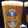 48% Off at Snoqualmie Brewery & Taproom