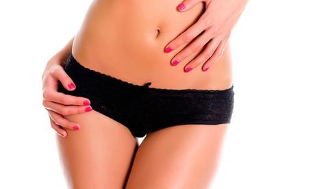 Tratamiento reafirmante o reductor a elegir por 59 € en Instituto Europeo Dermatológico