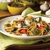 Up to 50% Off Italian Food at East Side Mario's