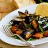 Up to 50% Off Italian Food at Tavola Barone