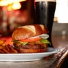 Up to 45% Off at Nugent's Tavern