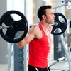 Up to 86% Off Gym Memberships
