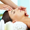 58% Off at Diane's Day Spa,Inc.