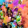 Color Me Rad – Up to 44% Off 5K Run