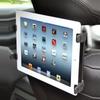 Northwest Back Seat Digital Tablet Mount