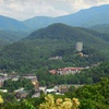 Stay at Brookside Resort in Gatlinburg, TN