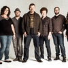 Casting Crowns with Matt Maher – Up to 38% Off Concert