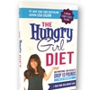 The Hungry Girl Diet 4-Week Meal Planner