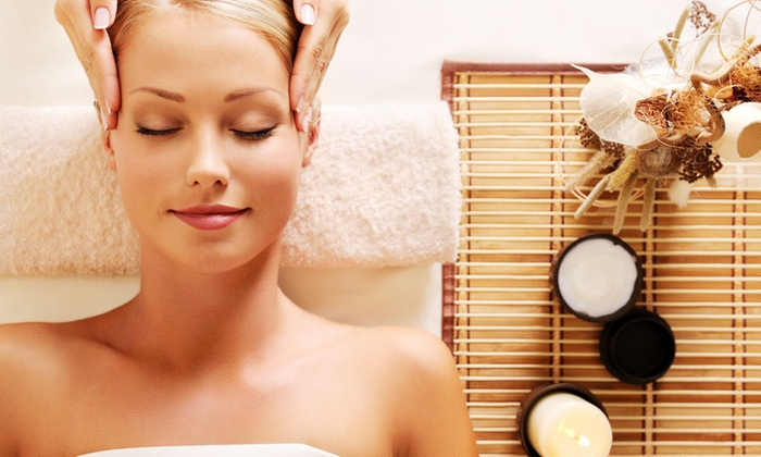 BRE - Alamo: $43 for $85 Worth of Services — BRE - Beautiful Results Esthetically