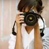 61% Off Photography Seminar