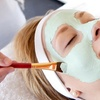 Up to 58% Off Facials at Allure Wellness - MD