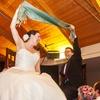 50% Off Six Hours of Wedding Photography