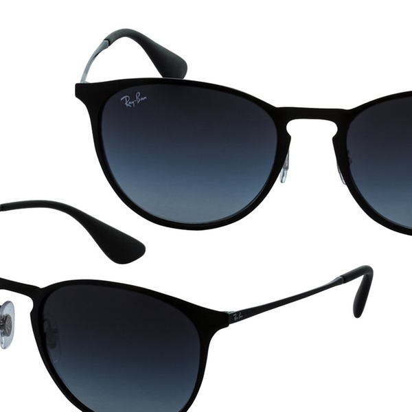 74a225c29e Up To 50% Off on Ray-Ban Sunglasses